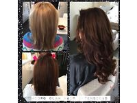 💎Micro Glam Hair Extensions💎