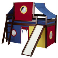 Day Bed Loft Bed Bunk Bed SALE