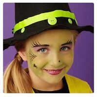 Face Painting for Halloween Day!! Having a Party?
