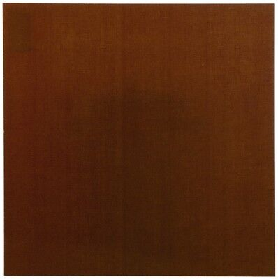 Made In Usa 24 X 12 X 116 Inch Canvas Phenolic Laminate Cce Plastic Shee...