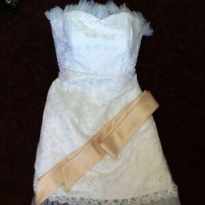New wedding dress Edmonton Edmonton Area image 5