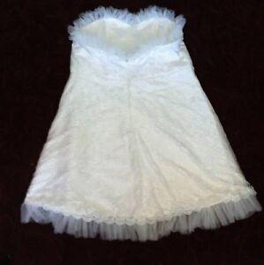 New wedding dress Edmonton Edmonton Area image 7