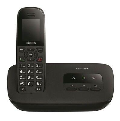 Teléfono Fijo sin Cable Con Espacio SIM Tarjeta 3G Gsm Huawei F688...