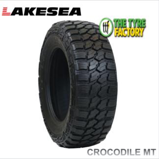245 75r16 31 Westlake M T Mud Tyres X4 Wheels Tyres Rims