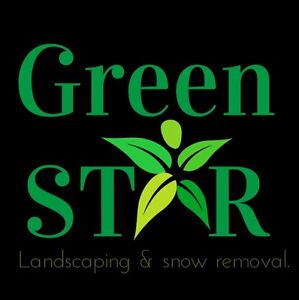 Snow Removal Services- Commercials & Residential  Edmonton Edmonton Area image 1