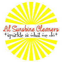 Lil Sunshine Cleaners
