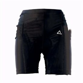 Dare2B Womens Kiss Ass Cycle Shorts..New In Packaging With Labels..Sizes 10,14 and 16 available