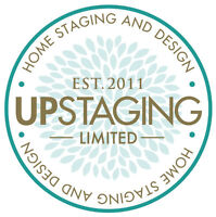 Home Staging Upstaging