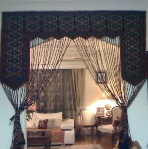 Beautiful hand woven 100% Wool Room Divider(Persian) Chatswood Willoughby Area Preview