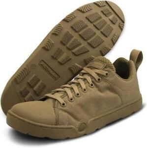 ORIGINAL SWAT MARITIME LOW CUT ASSAULT BOOTS - GREAT FOR CAPTURE THE FLAG - AIRSOFT - PAINTBALL AND TRIATHLON EVENTS