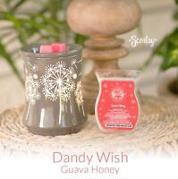 Scentsy Independent Consultant - Scentsy wickless products