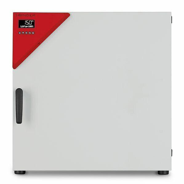 Binder ED 115-UL Heating Chamber (New)