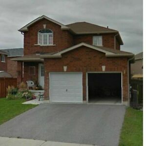 Attention Canadian seniors - sell your house and lease back Belleville Belleville Area image 1
