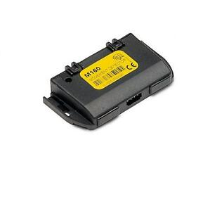 Modulo antifurto antisollevamento metasystem m160 allarme for Combinatore telefonico auto