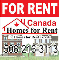 Canada Homes for Rent is Looking for a Cleaner