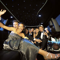 AMAZING LIMO DEALS!!!! PROM SPECIALS, WEDDING LIMOUSINE!! Watch|