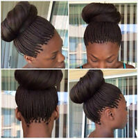 NICE BOX BRAID, WEAVE, SENEGALESE TWIST AND OTHERS