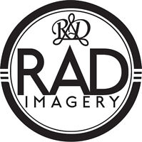 RAD.imagery- Sault Ste Marie, ON Freelance Photography