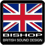 Bishopsound Speakers