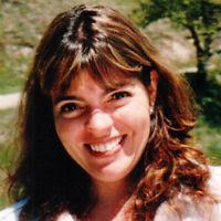 Traducteur Agréé: Portugais/Anglais/Français/Espagnol