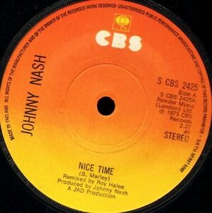 JOHNNY-NASH-nice-time-you-better-stop-messing-around-S-CBS-2425-uk-7-WS-EX