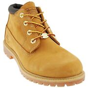 Womens Timberland Shoes Size 9