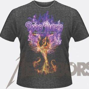 Profondo-Purple-034-Phoenix-Rising-034-maglietta-105292