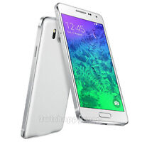 "Unlocked 5"" Android 2Core Dual Sim Cell Phone GPS 3G/GSM/WC"