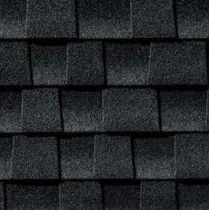 NEW roofing bundles starting at 18.99 Bdl !! many colors