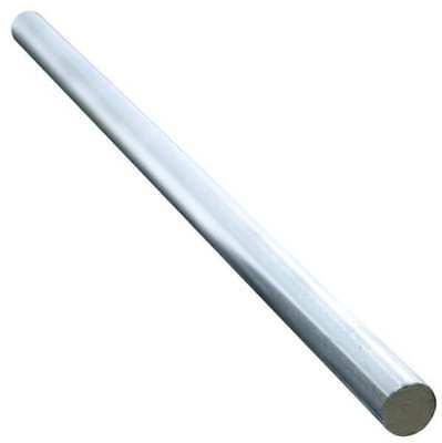 Ks Precision Metals 509 Music Wirespring Steel0.187 In.diapk4