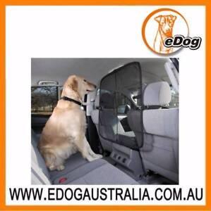 Pet Booster Seat New Solvit Pet Products Gumtree Australia