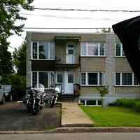 5 1/2 Chateauguay from 1st August