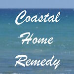 CoastalHomeRemedy