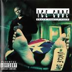 cd - Ice Cube - Death Certificate