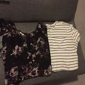 Women's clothing lot need gone  Kitchener / Waterloo Kitchener Area image 4