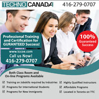 Software QA FastTrack Training with 100% Placement Assistance
