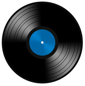 1980's to 1990's Record Collection 33 RPM***BIDDING IS AT $250**