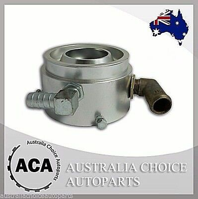 Brand New LPG Gas Mixer 80mm Holden Commodore VT   VY 6 Cyl All Models