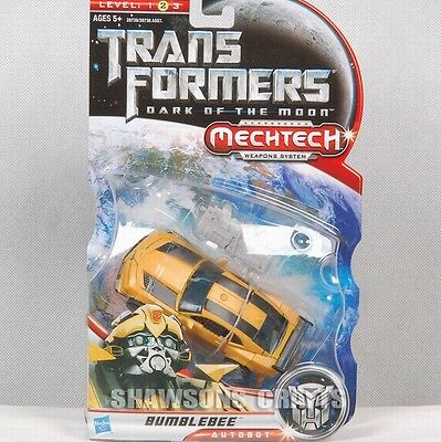 transformers movie 3 dark of the moon deluxe class
