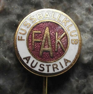 Austrian Sports Badge
