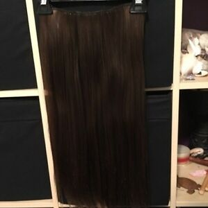 Hair Extensions  Cambridge Kitchener Area image 1