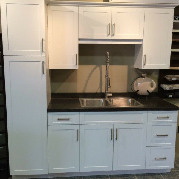 custom kitchen cabinets winnipeg kitchens today and winnipeg custom countertops cabinets 6381