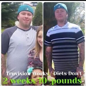 2 supplements 2x a day. Get your 7 day trial TODAY!