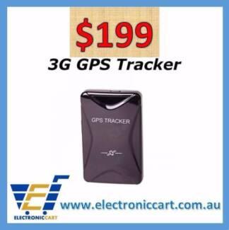 GPS Tracker Hidden Cameras Spy Voice recorder -SPY GADGETS SPECIA