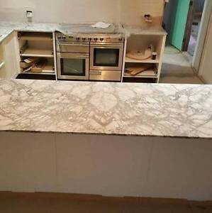 Quality Bench Tops Bayswater Bayswater Area Preview