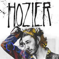 JULY 29 HOZIER TICKETS @MEADOWBROOK