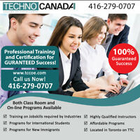 Business Analysis Training -100% Placement Assistance