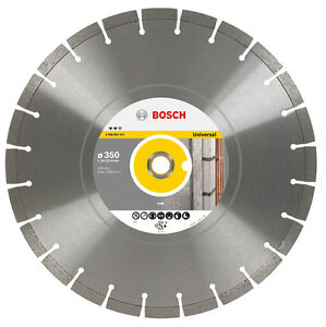 BOSCH-300mm-General-purpose-DIAMOND-BLADE-Suitable-for-STIHL-HUSQVARNA-etc