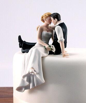 The  Look of Love Romantic Wedding ...