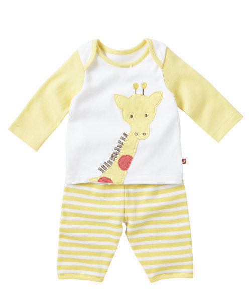 Mothercare Toddler Sets